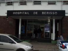 El Hospital de Berisso �Mario Larrain� se vio envuelto en un nuevo esc�ndalo. En el registro de las personas local constataron que las actas de defunci�n del beb� ten�an algunas irregularidades que deb�an ser explicadas.