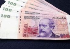 Con 500 pesos le robaron. (Foto: Ilustrativa)