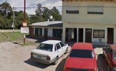 Cuatro individuos aguardaron el momento exacto en el que sal�a el propietario de la remiser�a ubicada en el barrio La Cumbre para interceptarlo con armas de fuego.