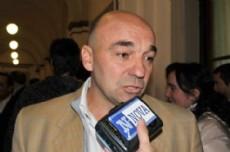 El texto, firmado por el edil Marcelo Giovannone, solicita �la finalizaci�n del memor�ndum de entendimiento con Ir�n y la convocatoria a la constituci�n de la Comisi�n Bicameral de Seguimiento de Organismos de Inteligencia�.