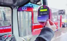 Permite a los universitarios platenses viajar en cualquier transporte p�blico, utilizando su tarjeta SUBE.