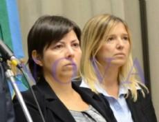 El chofer de Silvina Batakis describi� que le pusieron un arma en la cabeza y le desvalijaron la casa. (Foto archivo: NOVA)