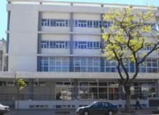 Un grupo de vecinos de La Plata propone colaborar con la cooperadora del Hospital de Ni�os Sor Mar�a Ludovica para recaudar fondos y comprar insumos.