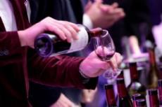 Por primera vez, habr� una selecci�n de los 500 mejores vinos del pa�s seg�n la gu�a Austral Spectator 2015.