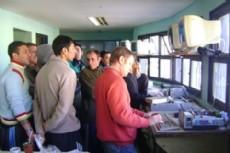 Dos mil presos del Servicio Penitenciario Bonaerense (SPB) ya participaron del programa �Segunda Oportunidad�.