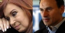 En La Plata, la alternativa electoral se est� volcando hacia los candidatos locales del massismo y del macrismo a cinco meses de las PASO.