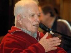 La investigaci�n a funcionarios del Servicio Penitenciario Federal (SPF) por obstaculizar la pesquisa por la desaparici�n de Jorge Julio L�pez avanz� en La Plata con el procesamiento de seis de los siete acusados .