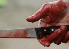El hombre de 26 a�os asesin� a Castro de una pu�alada. (Foto: Ilustrativa)