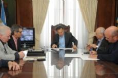 La muestra empresarial se desarrollar� durante el 7, 8 y 9 de noviembre en la Rep�blica de los Ni�os.