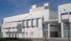 La actividad se desarrollar�  en el auditorio del ILPLA, ubicado en boulevard 120 y 62.