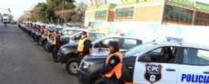 En lo que va del 2014 fallecieron 36 efectivos de diversas fuerzas policiales en territorio bonaerense.