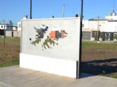 Avanzan las gestiones y acciones para la creaci�n de la Oficina Municipal de ex combatientes de la Guerra de Malvinas.