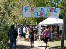 Se llev� a cabo la Tercera Edici�n de la Fiesta del Isle�o en la Isla Paulino, evento que organiz� la Municipalidad de Berisso.