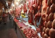 Nueva capacitaci�n, dirigida a carniceros, comerciantes, elaboradores y consumidores en el mes de la prevenci�n del S�ndrome Ur�mico Hemol�tico.