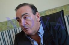 El decreto fue presentado por el  presidente del bloque de concejales del Frente Renovador, Oscar Vaudagna.