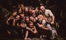 Mangueros Teatro ser� el grupo anfitri�n del festival que fue declarado de Inter�s Municipal en La Plata.