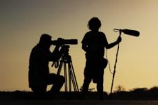Dar� las clases el cineasta y docente de la FBA, Bruno Garritano, director del documental La M�quina de Habitar.