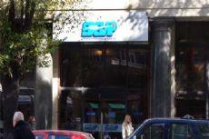 Mediante un comunicado, la empresa inform� que las oficinas ubicadas en la capital provincial no atender�n al p�blico.