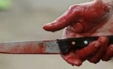 Dos menores fueron atacados por otros tres j�venes que, con fines delictivos, se les acercaron, y tras producirse un forcejeo las dos v�ctimas resultaron heridas de arma blanca.