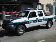 Personal de la DDI local, conjuntamente con agentes de la Divisi�n Drogas Il�citas La Plata, dieron inicio a una investigaci�n sobre los movimientos en torno a una pensi�n en Altos de San Lorenzo.