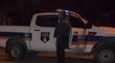 Dos delincuentes que hab�an asaltado a un joven fueron detenidos en las �ltimas horas en Tolosa luego de enfrentarse con la Polic�a.